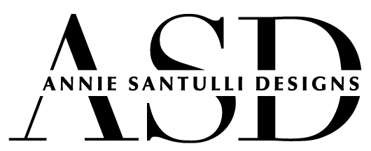 ASantulliLogoBlackOut Logo-01