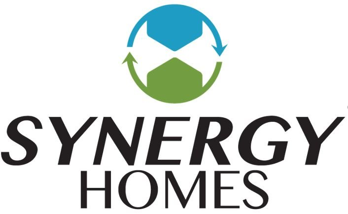 Synergy Home Builder