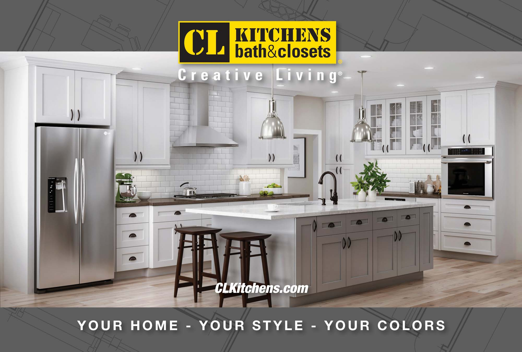 cl-kitchens-1-1
