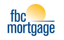 Westlake fbc mortgage photo (1)