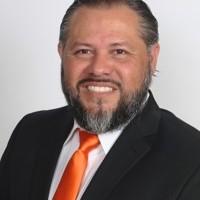 Jeffrey Hernandez, Reach Realtor