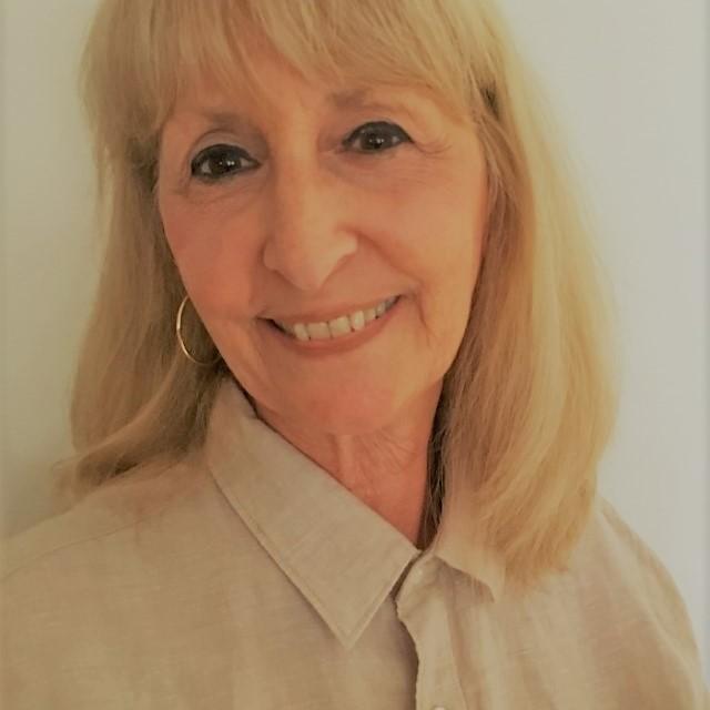 Patricia Gatti